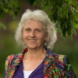 Herma Wichman